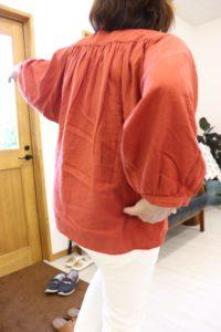 【症例報告】10年くらい前から股関節が痛いです 60代女性 主婦